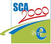Evry SCA 2000 puit    Parthenay (79)  Championna de france des club 2010