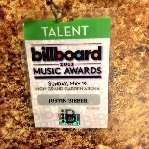 Billboard ♥