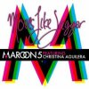 Maroon 5 - Moves Like Jagger (2011)
