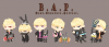 BAP-YES-SIR-FIC