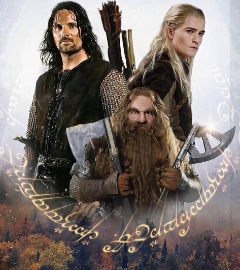 """J'aime trop Harry Potter,La saga est culte, qui n'a jamais entendu parler de Harry Potter?J'aime beaucoup aussi """"Les animaux fantastiques"""" (saga)  . Mais mes sagas préférées sont  Les Seigneurs des anneaux  qui pour moi  largement supérieur (Cela n'est qu'un avis personnel) pareil """"Le Hobbit"""" qui . d'ailleurs  est très fidèle à la fantastique trilogie qu'est """"Le Seigneur des Anneaux"""". Il y a beaucoup de références, avec plus d'humour (grâce aux nains).Comme dans la première trilogie, tout est absolument parfait. J'adore être  plonger dans un monde surprenant peuplé de gobelins, trolls, nains,  elfes et autres créatures surnaturelles.""""Mais que ce soit"""" Harry Potter ou Les Seigneurs des anneaux (Ce sont les deux sagas que j'ai du le plus regarder dans ma vie. Avec le hobbit.) On en prend vraiment plein les yeux, avec des créatures fantastique et des paysages magnifique.    Du coup: je comprendrai toujours a 100% ceux qui préfèrent  Harry Potter. même si je préfère le seigneur des anneaux.J'adore aussi regarde Alice au pays des merveilles puis la suite  Alice de l'autre côté du miroir Pirates des Caraïbes, Hunger Games et puis le Monde de Narnia! et oui je suis accro au fantaisie/fantastique et compagnies!Mais bon j'ai les pieds bien sur terre."""