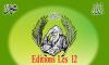 editionsles12