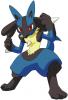mon-histoire-pokemon001