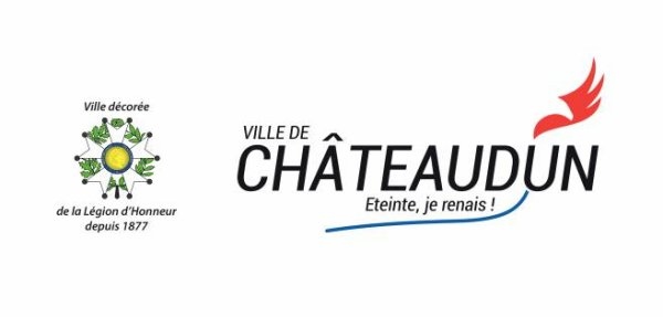 Concours sur Châteaudun le 9 mai 2021