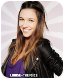 Photo de Louise-TheVoice