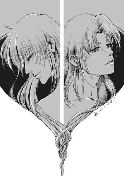 Duo 5