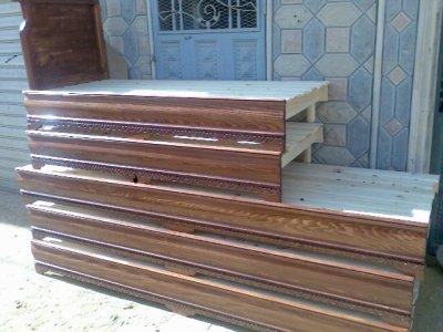 un salon marocain traditionnel de faire mjinina. Black Bedroom Furniture Sets. Home Design Ideas