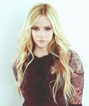Photo de Falling-Avril
