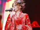 Photo de Mylene-farmer-thestar