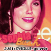 JUSTxSYBILLE-galerie