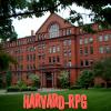 Harvard-RPG
