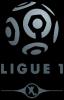 ligue1---maillot2012