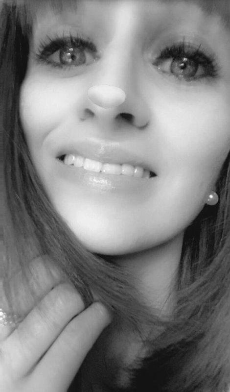 Mon Doudou, mon meilleur ami♥ #PasToushBiaatchSinaanJteRefaisTaFace!*