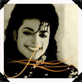 Michael...♥