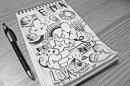 Photo de You-Always-Draw