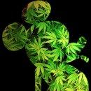 Photo de Xo-swaggy-Weed