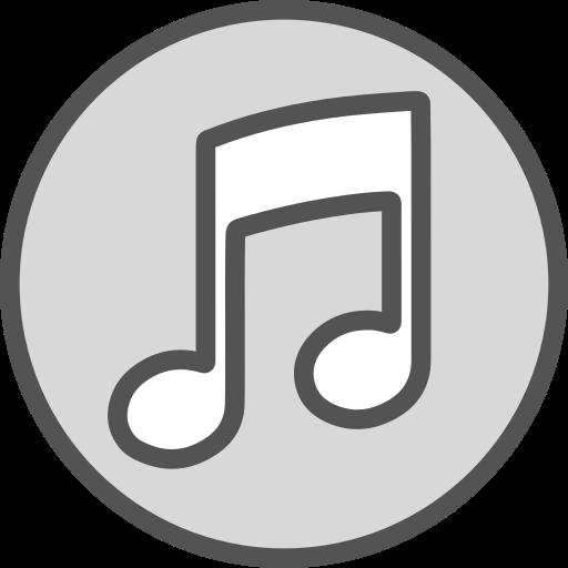 """-- Blog de """" Kiwiette46  """" -- Blog de """" Musique Eurovision """" --"""