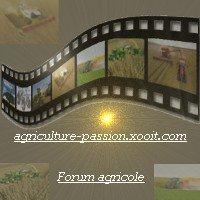 agriculture-passion-forum