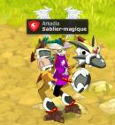 Photo de Team-magique