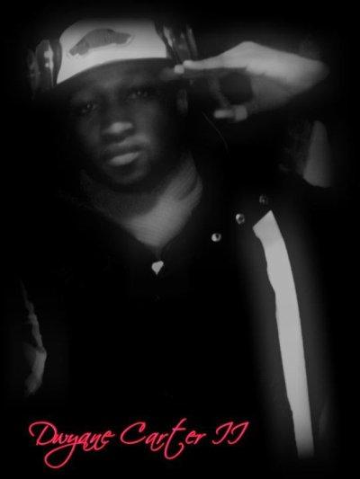 Dj Carter zouk 9 remix (2012)