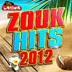 Zouk love 2012-Dj carter (2012)