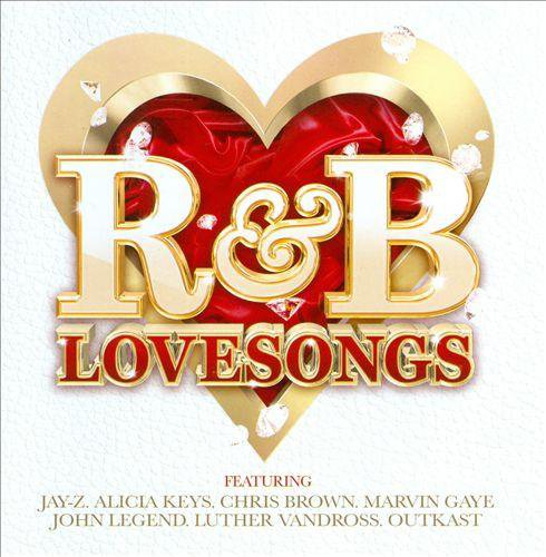 R&B Love Song Session Dj Last Kings (2013)