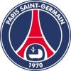 Le logo de Psg