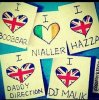 NewOfOneDirection