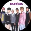 Daewons