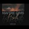 Maitre Gims - Bella
