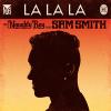 Naughty Boy - La la la (2013)