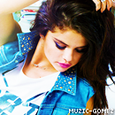 Photo de Muzic-Gomez