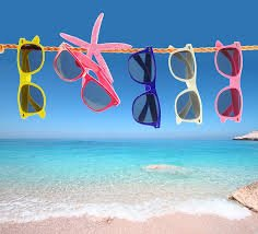 INFO: Mes vacances