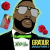 Gradur- Rosa by L0ms Ediit (2015)