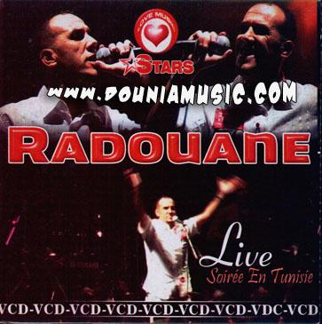 REDOUANE 2006 CHEB TÉLÉCHARGER LIVE