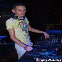 DJ AXX / DJ MOKA/R-NESTINHO-CINDY SANTOS-OI GALERA DJ AXX REMIX (2009)
