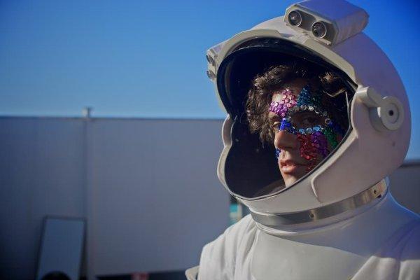 Mika titres de chansons du 3eme album ?