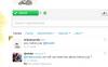 nouveaux tweets de MIKA !!! ( aaaah ♥ )
