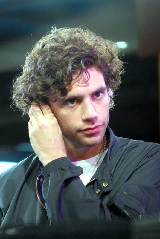 Mika sera présent aux victoires de la musique !