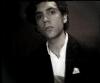 Mika acteur + nouvelle date !