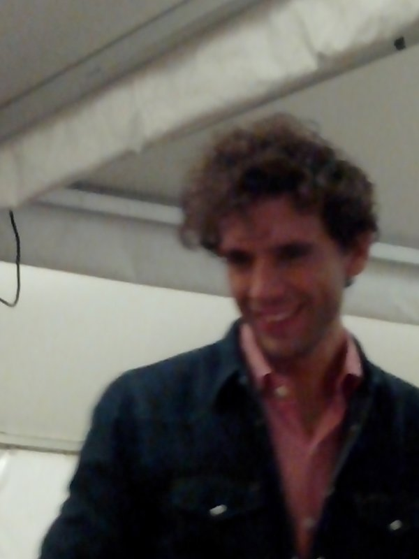 Mika Colmar