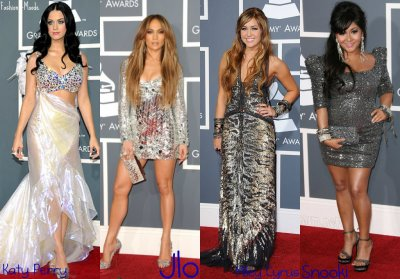 Grammy Awards 2011