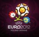 Photo de CoupedEurope2012
