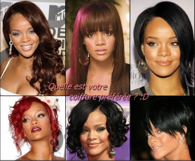 Rihanna-88