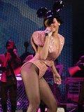 Photo de Rihanna-88