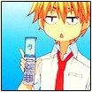 Photo de Manga-in-the-world