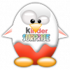 mon-kinder-surprise