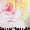 Diary-of-NoctaliSH