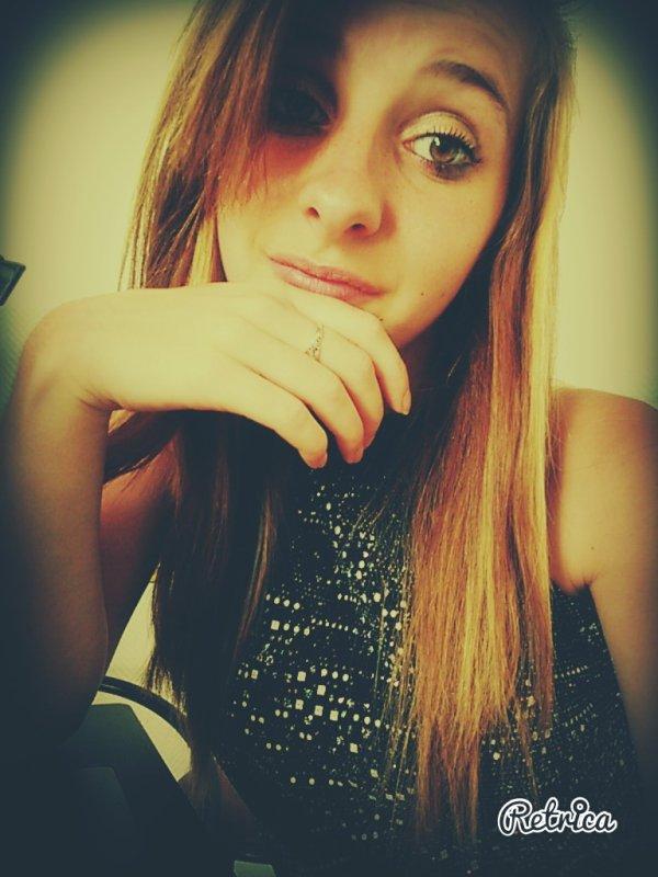 Si j'avais le pouvoir d'oublier, j'oublierais. Toute mémoire humaine est chargée de chagrins et de troubles.