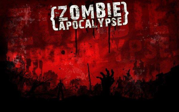 Zombie: Comment réagira le monde ? (hypothèse)